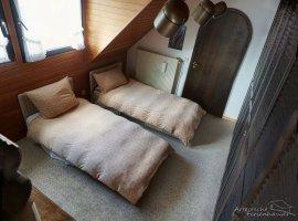 Schlafzimmer Oben (2)